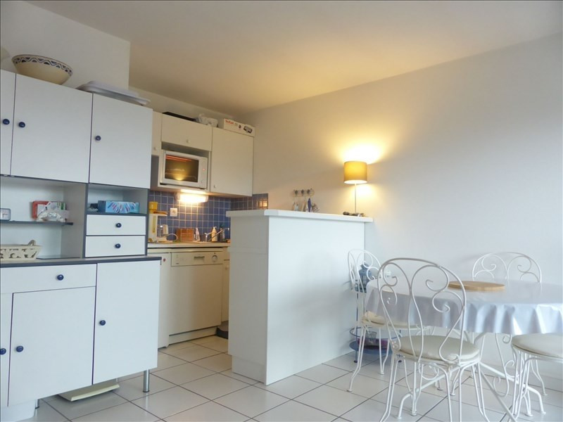 Vente appartement Carnac 187 300€ - Photo 3
