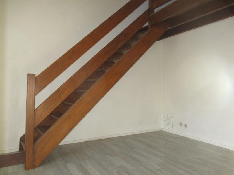 Location appartement Villers cotterets 640€ CC - Photo 1
