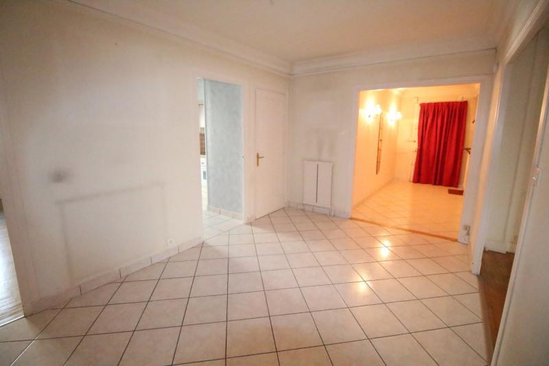 Vente appartement Grenoble 220000€ - Photo 7