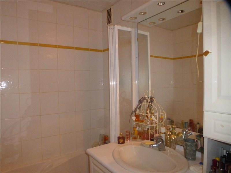 Vente appartement St brieuc 108324€ - Photo 10