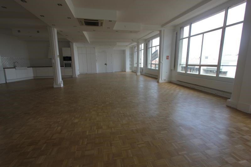 Vente de prestige appartement Paris 4ème 1 650 000€ - Photo 3