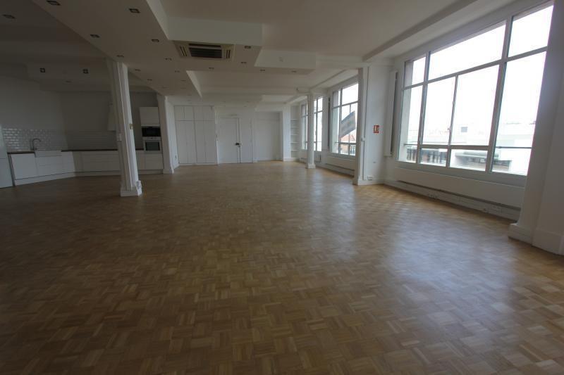 Deluxe sale apartment Paris 4ème 1650000€ - Picture 3