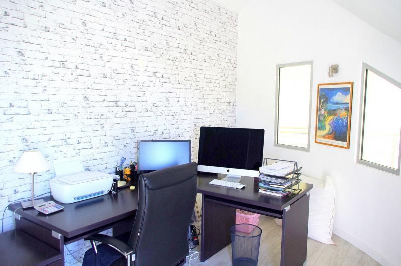 Vente de prestige maison / villa Saint paul 809800€ - Photo 5