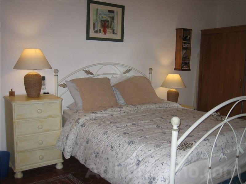 Vente appartement Lodeve 76000€ - Photo 2