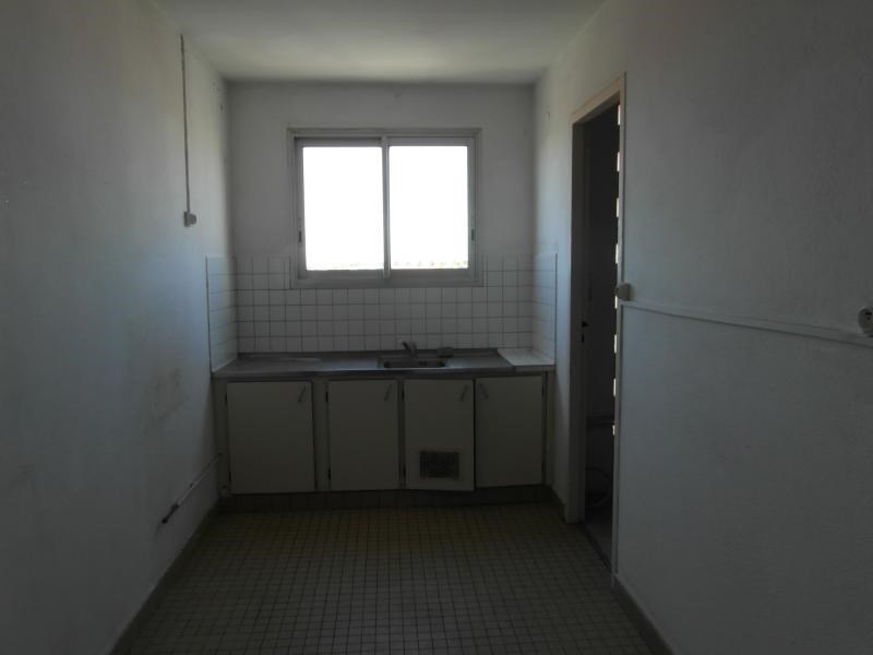 Vente appartement St denis 86000€ - Photo 6