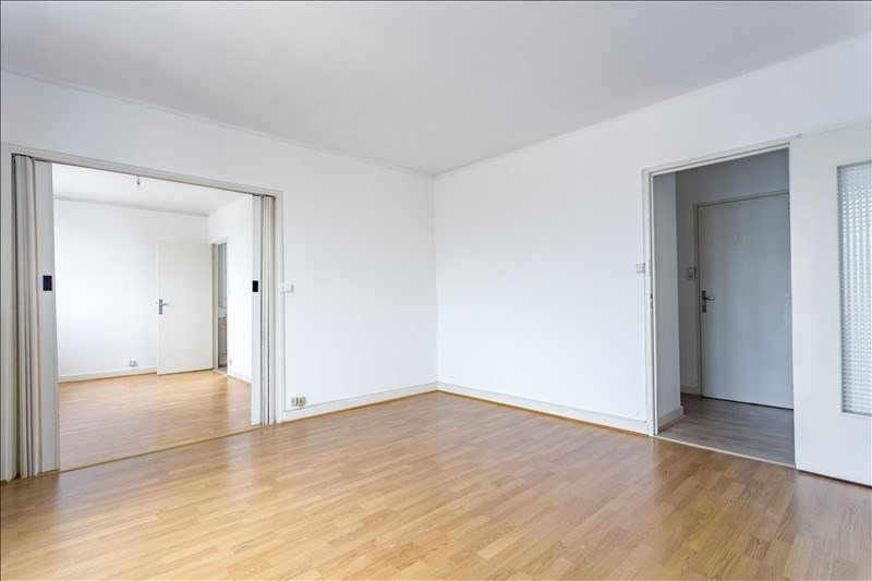 Vente appartement Besancon 66 000€ - Photo 4