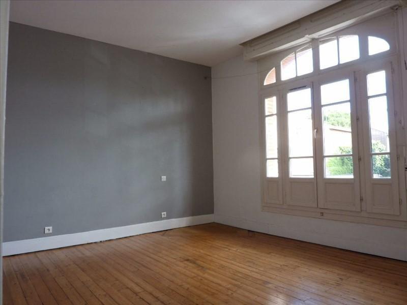 Produit d'investissement immeuble Toulouse 499900€ - Photo 4