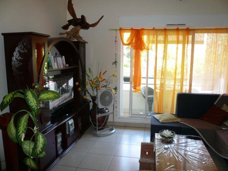 Sale apartment La possession 153000€ - Picture 4