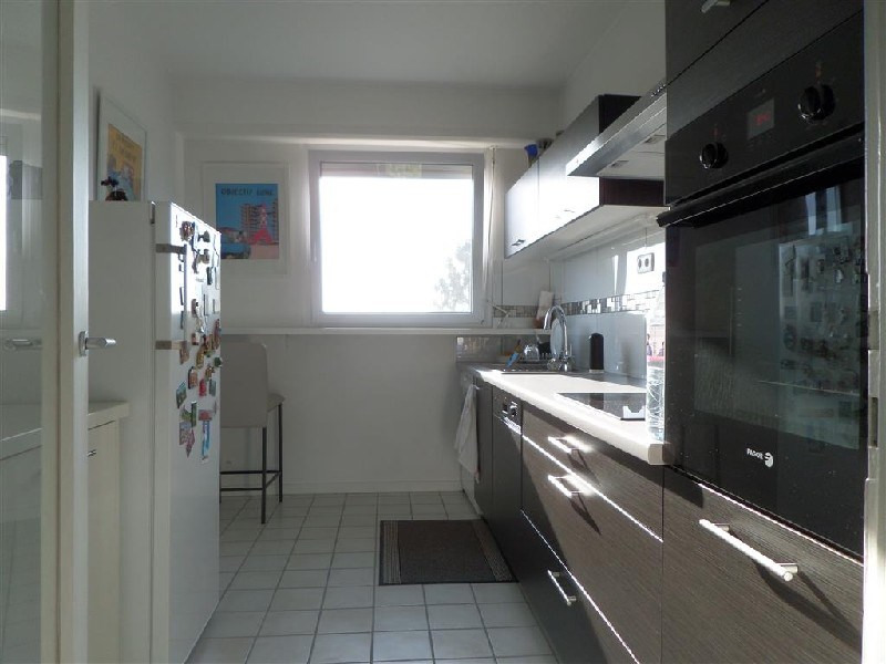 Vente appartement Colmar 232 000€ - Photo 1