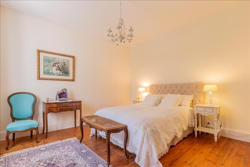 Sale house / villa Agen 344500€ - Picture 5