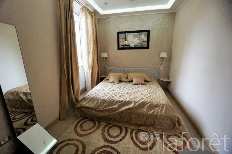 Vente appartement Beausoleil 850000€ - Photo 5