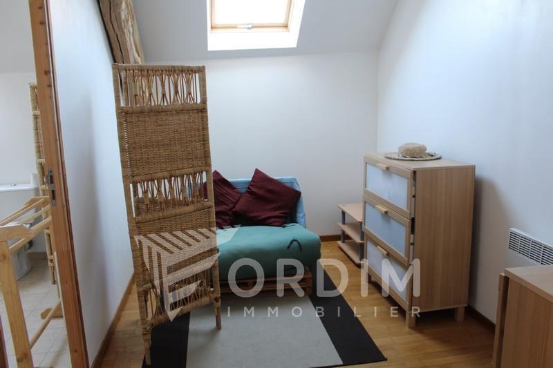 Vente maison / villa St sauveur en puisaye 42000€ - Photo 8