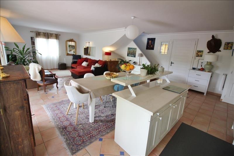 Vente maison / villa Saint cezaire sur siagne 425000€ - Photo 5