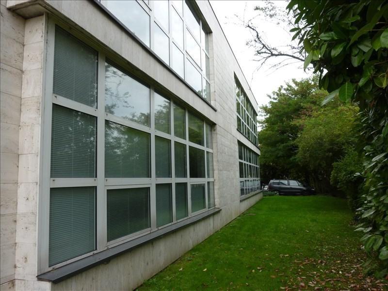 Sale building Toussus-le-noble 1080000€ - Picture 7