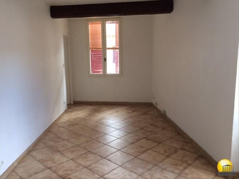 Sale apartment Draguignan 209000€ - Picture 2