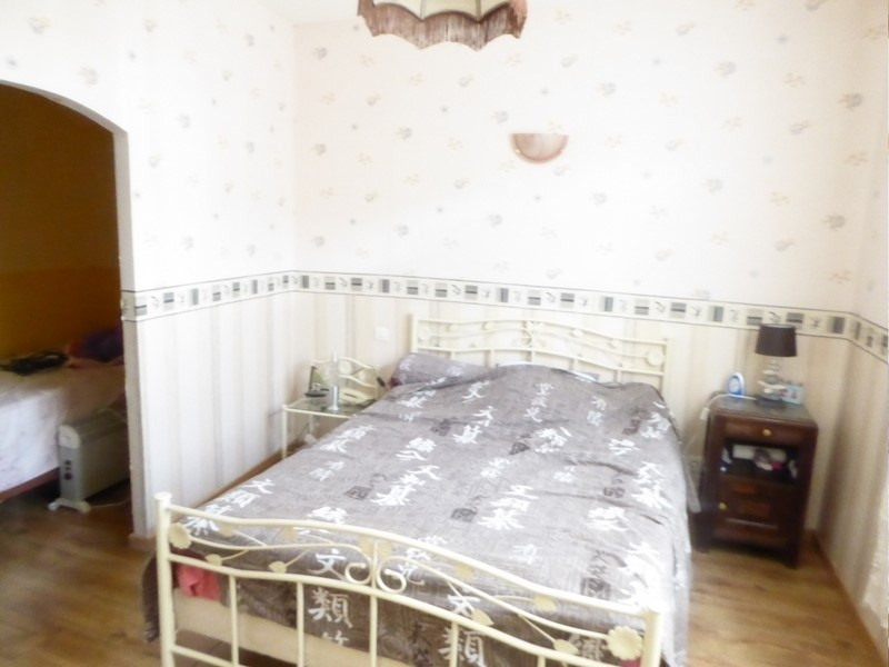 Sale house / villa Montpon menesterol 107000€ - Picture 4