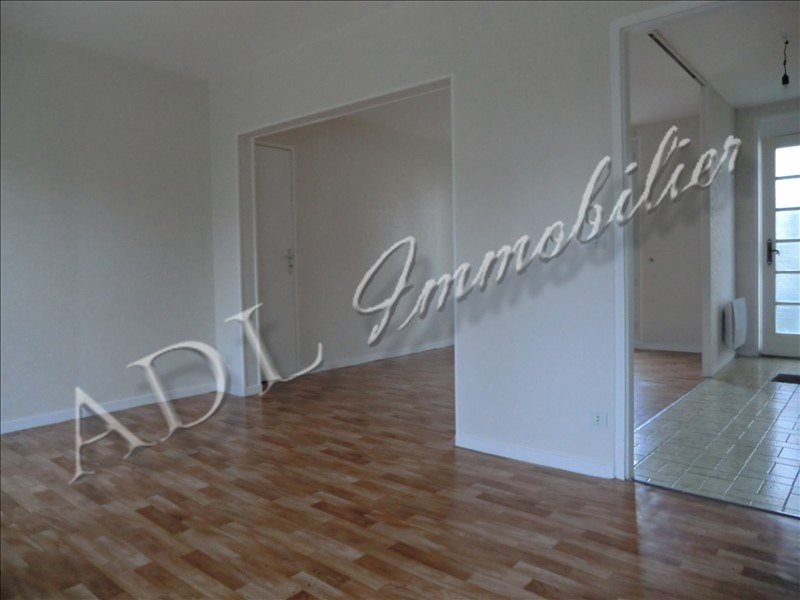 Vente maison / villa Lamorlaye 336000€ - Photo 7