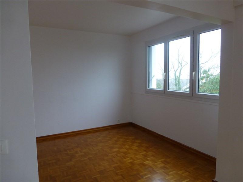Alquiler  apartamento Villennes sur seine 1190€ CC - Fotografía 5