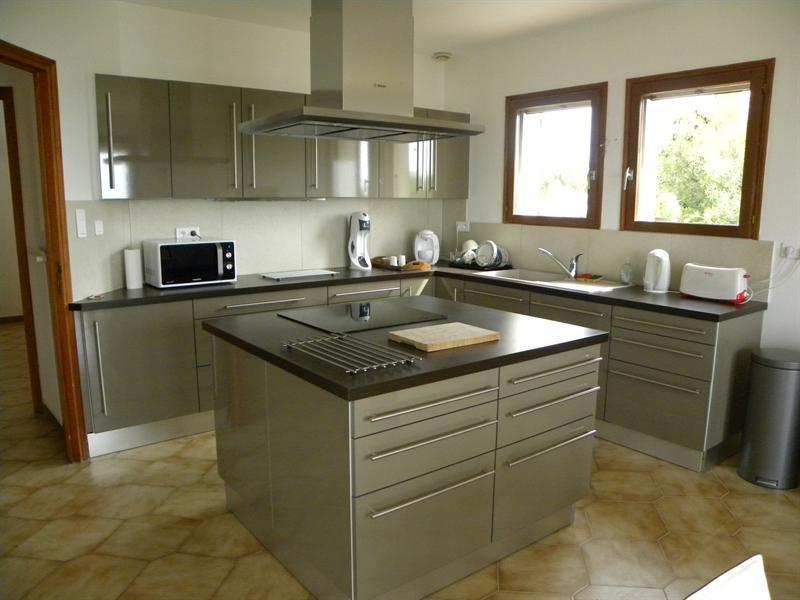 Location vacances maison / villa Bandol 1700€ - Photo 7