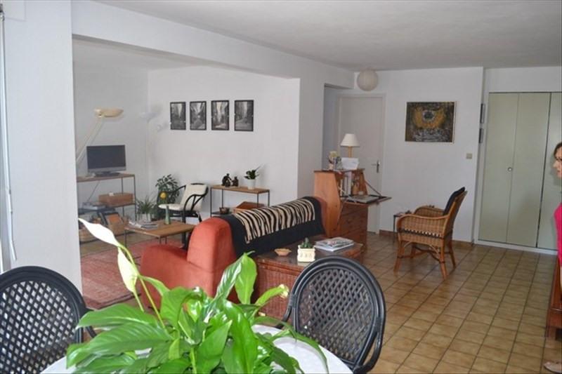 Sale apartment Montelimar 104000€ - Picture 2