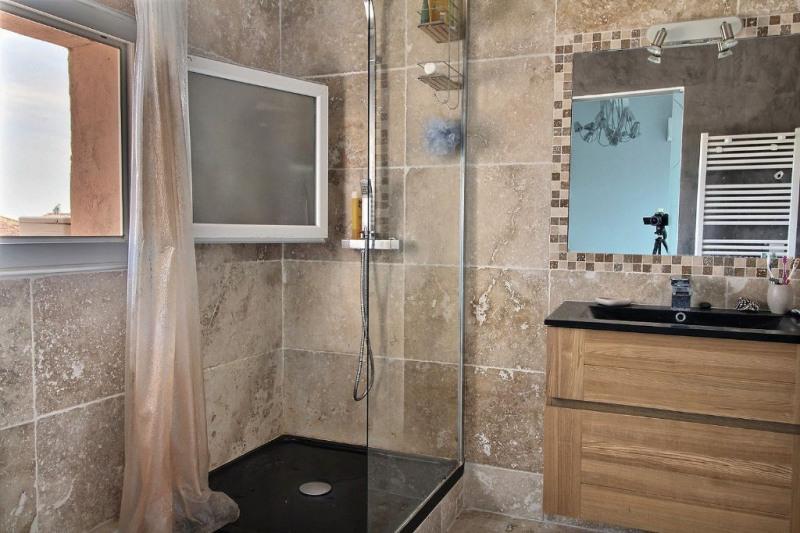 Vente maison / villa Garons 250000€ - Photo 5