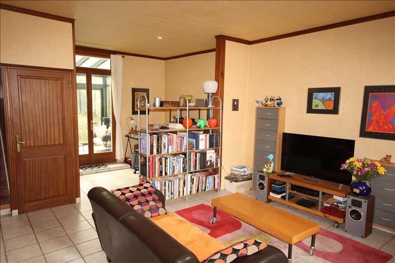 Vente maison / villa Osny 339900€ - Photo 6