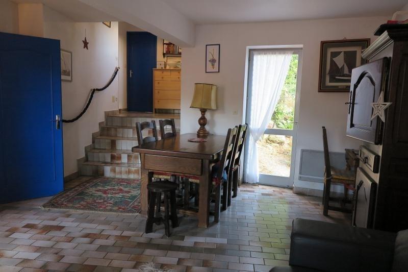 Sale apartment Collioure 185000€ - Picture 7