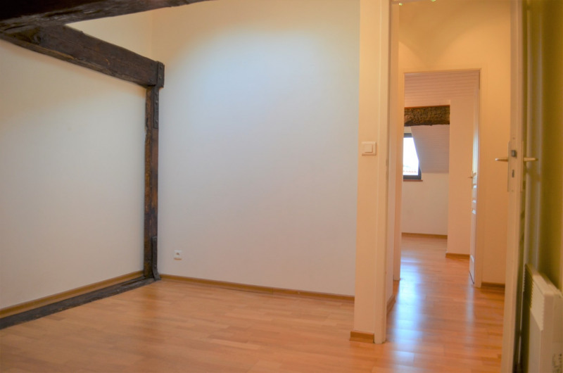 Location appartement Toulouse 1 347€ CC - Photo 19