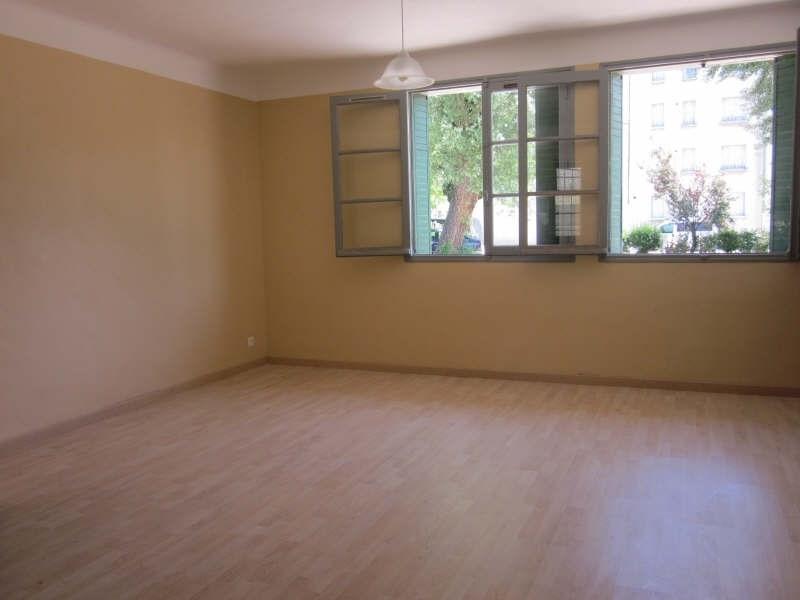 Produit d'investissement immeuble Carpentras 441000€ - Photo 9