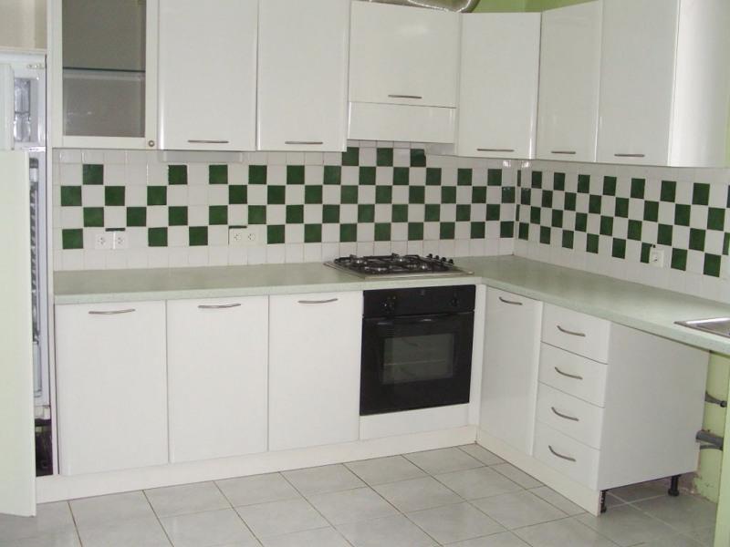 Rental apartment Aire sur l adour 520€ CC - Picture 1