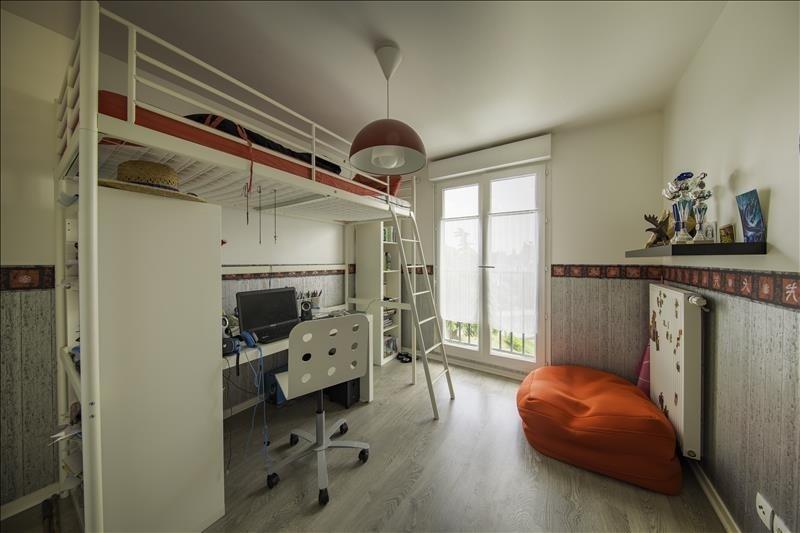 Vente appartement Villeneuve le roi 279000€ - Photo 5