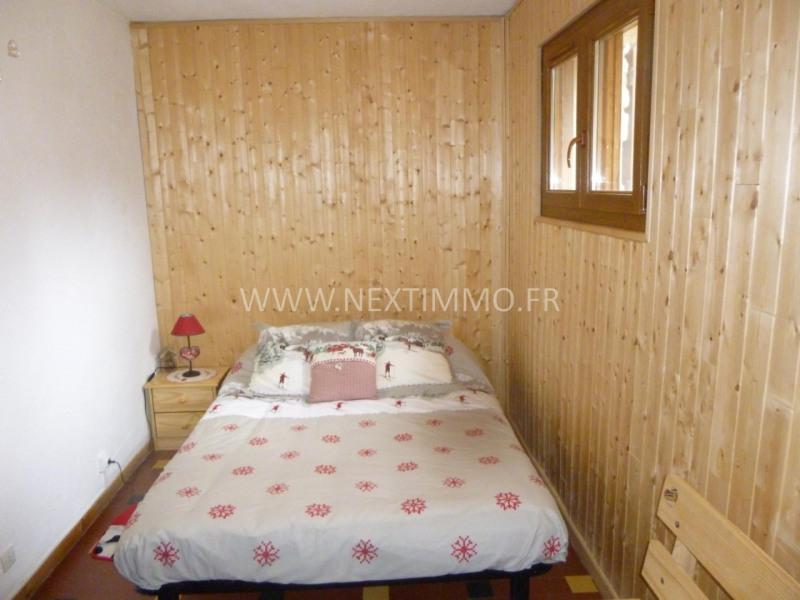 Vente appartement Valdeblore 89000€ - Photo 6