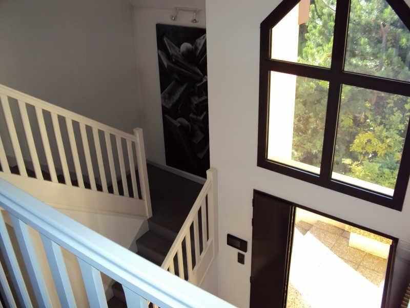 Deluxe sale house / villa Mulhouse 775000€ - Picture 9