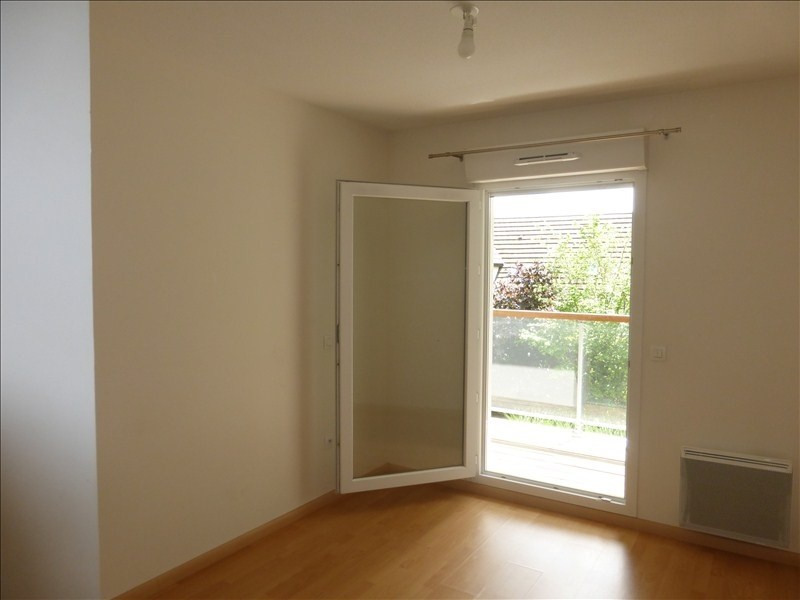 Location appartement Pau 690€ CC - Photo 6