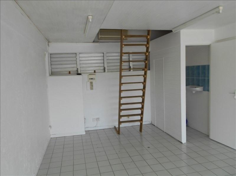 Rental shop St francois 68,92€ +CH/ HT - Picture 7