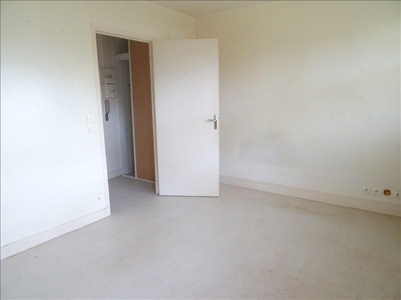 Location appartement L etang la ville 481€ CC - Photo 3