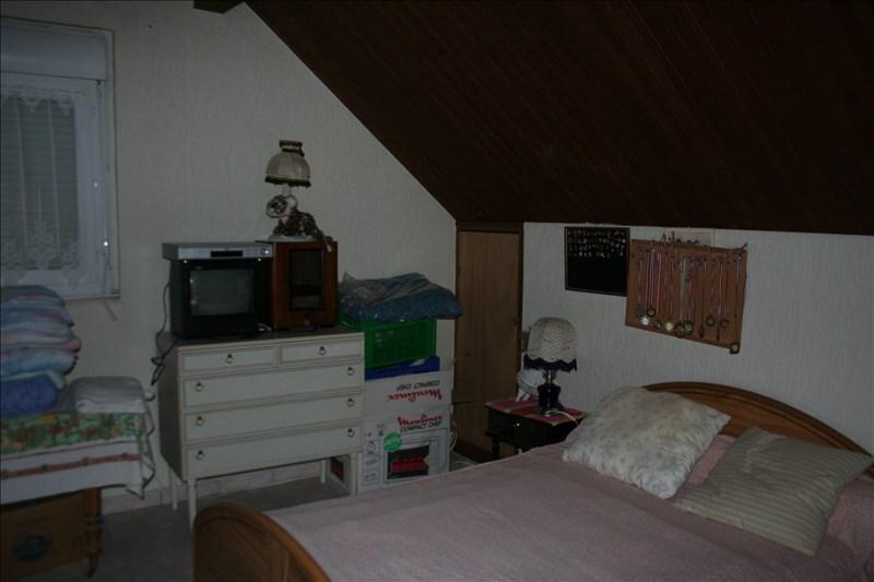 Vente maison / villa Vendome 180000€ - Photo 5