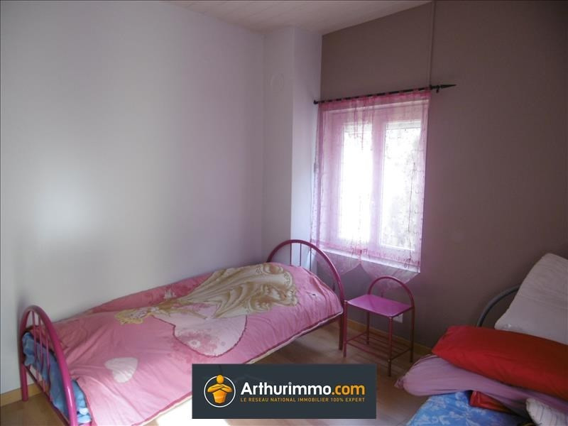 Sale house / villa Contrevoz 55 000€ - Picture 5