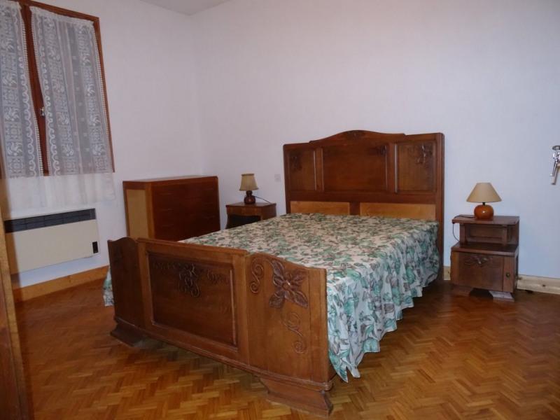 Sale house / villa Oradour sur glane 80000€ - Picture 5