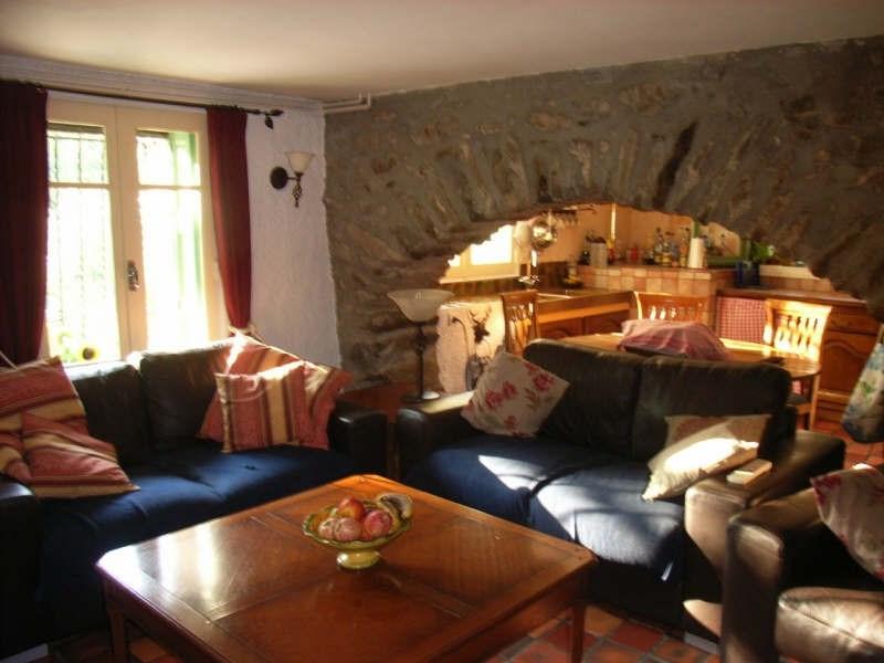 Vente maison / villa Arles sur tech 365000€ - Photo 3