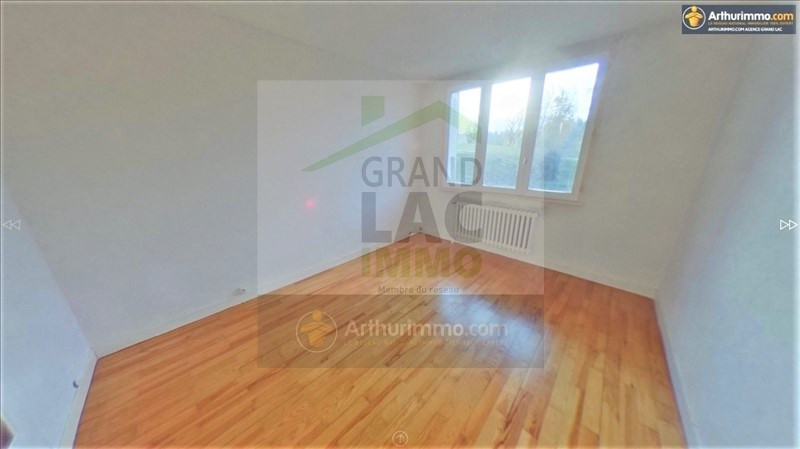 Sale apartment Drumettaz clarafond 149000€ - Picture 2