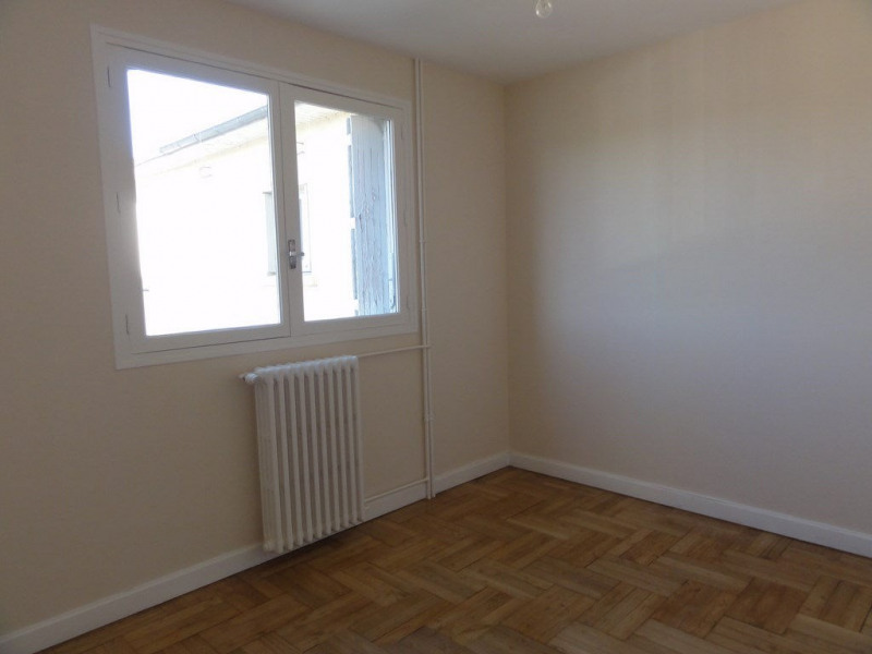 Rental apartment Limoges 490€ CC - Picture 3