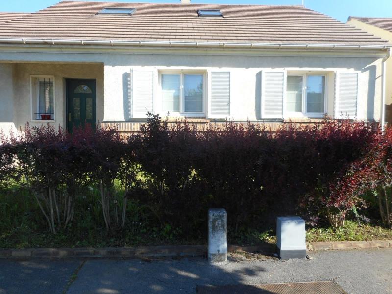 Revenda casa Ormesson sur marne 495000€ - Fotografia 3