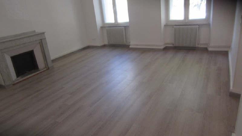 Location appartement Carcassonne 665€ CC - Photo 3
