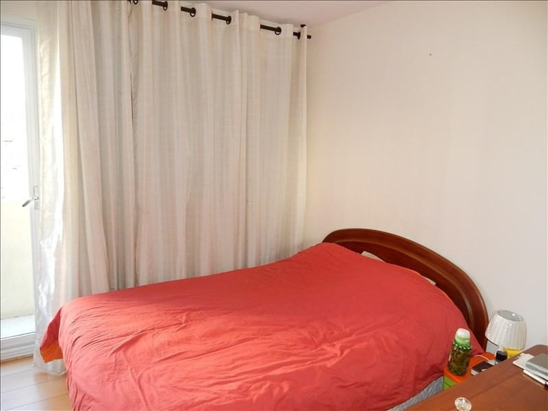 Vente appartement Sarcelles 159 000€ - Photo 7