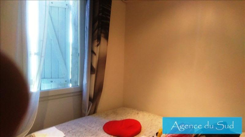 Vente maison / villa Aubagne 255000€ - Photo 9