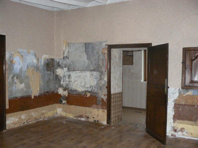 Sale house / villa Ferriere la grande 96200€ - Picture 3