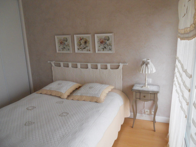 Vente appartement Biarritz 466 000€ - Photo 10