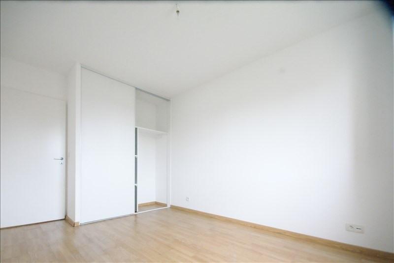 Vente appartement St pierre d aurillac 133000€ - Photo 4