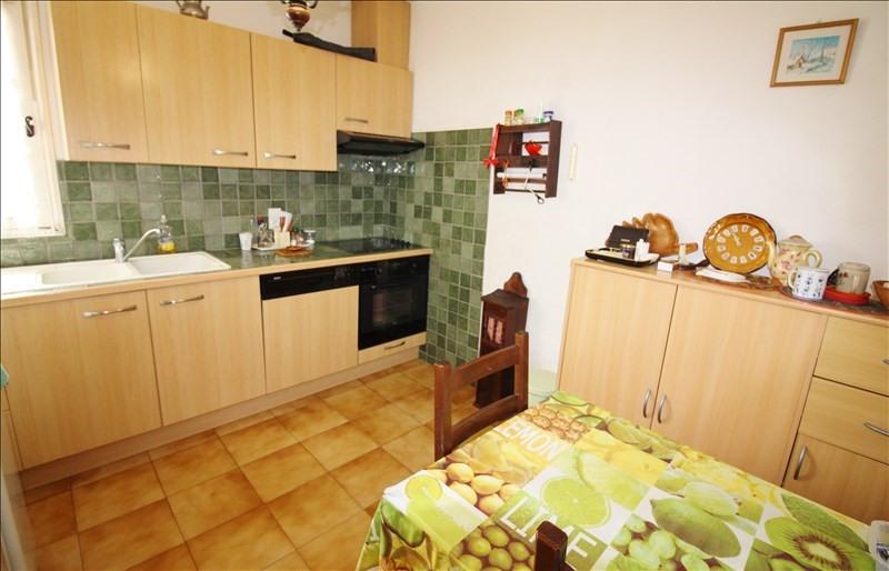 Vente appartement Saint cezaire sur siagne 195000€ - Photo 5
